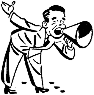 Broadcasting salary data with a megaphone, or by email, can be a serious CLM.