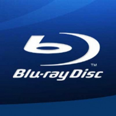 Blu-ray is cool and all, but too bad it's going to be irrelevant.