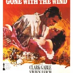 71 years after it's release Gone With The Wind is still the highest grossing movie in inflation-adjust dollars.