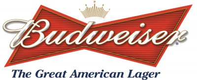 I'm not sure how a brand that highlights its Bavarian heritage claims to be the Great American Lager.