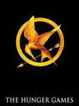 Hunger Games Vertical